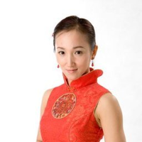 Amy Chiang
