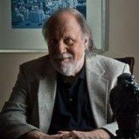 Michael B. Druxman