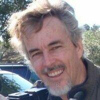 George Monteiro