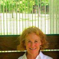Carol Colclough Strickland