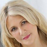 Deborah Finkel