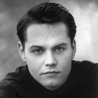 Curtis Eames