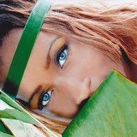 Katrina Morgan