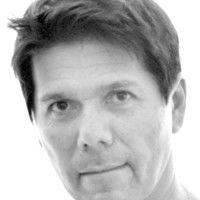 Patrick Lockerman | @SouthwestMotion