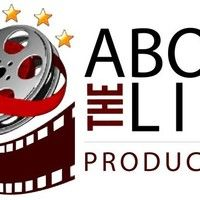 Above The Line Productions