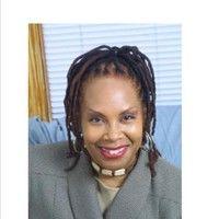 Deborah Shariff