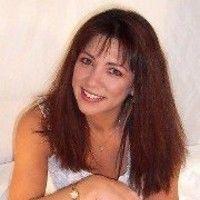 Debbie Bedell