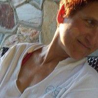 Nancy Rosenblum