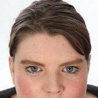 Laura Pearson-Smith