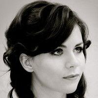 Rebecca Gillespie