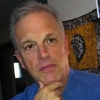 Michael Shandrick