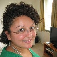 Sally Hassan