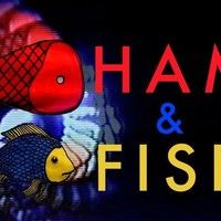 Ham and Fish Productions