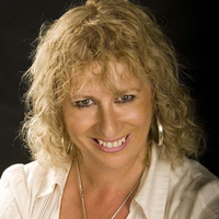 Jane Sherwood