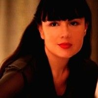Laura Rahme