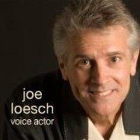 Joe Loesch