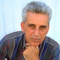Robert Amico