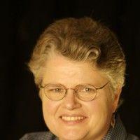 Sylvia J. Pierce