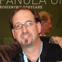 Greg Glass