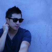 Savio Nguyen