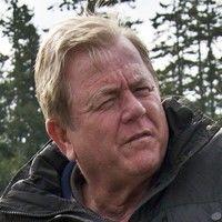 John Rodsett