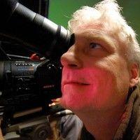 Mike Boydstun