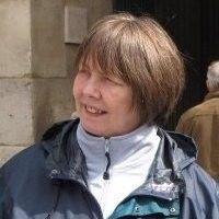 Diane Moules