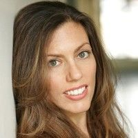 Lori E Cunningham