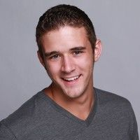 Josh Thrower