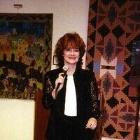 Debbie Sue Goodman