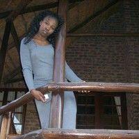 Nonhlanhla Bridgette Mkhize