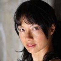 Rosemarie Li
