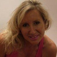 Gail Abbey