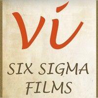 Six Sigma Films