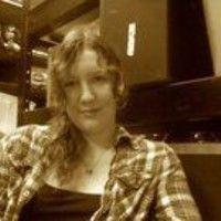 Jessica Cowgill
