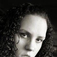 Cecelia Elizabeth
