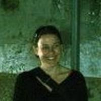 Kerrie Van Lambaart