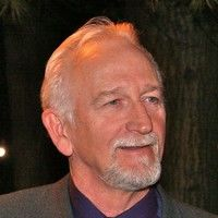Rick Burtt