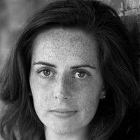 Chloe Johanna Wigmore