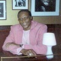 Larry O Johnson