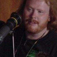 Jeff Barklage