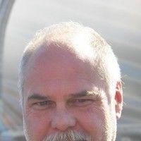 Chuck O'Brien