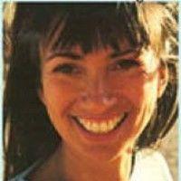 Katherine Trigg