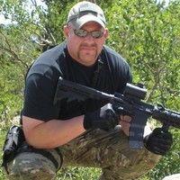 Preston Jones (Gunslinger)