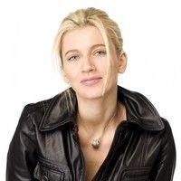 Diana Graepel