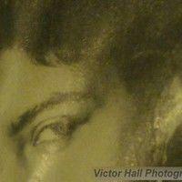 Viquii Johannesson (Vicki Johnson)
