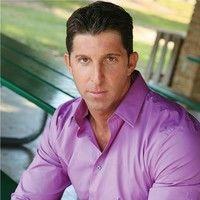 Christopher Cutillo