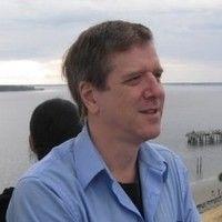 Alan B Wright