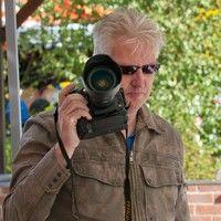 Shane Finn (Shane Finn Photography)