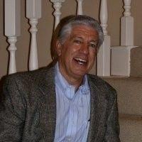 David Krueger MD